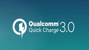 Qualcomm Quick Charge 3.0 & 2.0 Compatibility List