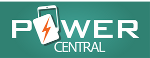 powercentral