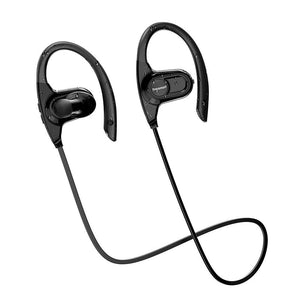 Tronsmart Hydra Wireless Bluetooth Earphones IPX7 Waterproof