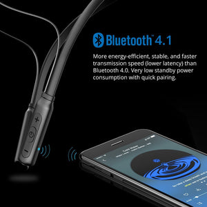 Tronsmart Encore S2 Bluetooth Earphones IPX34