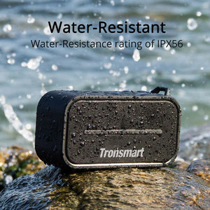 Tronsmart Element T2 10W IPX56 Bluetooth Speaker