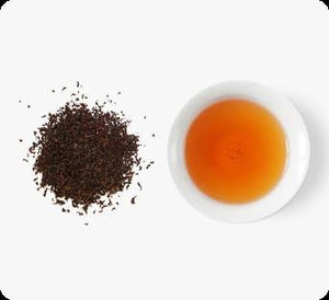 Alfresco Tea Collection Icon