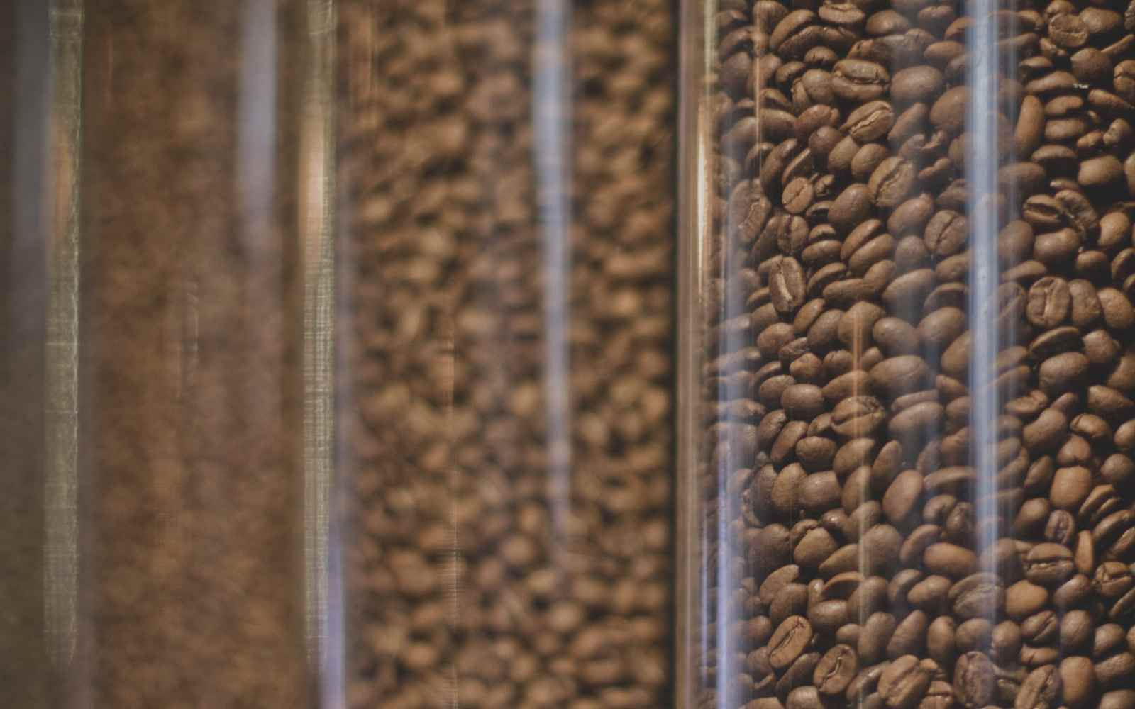 Roasted Alfresco Coffee Beans