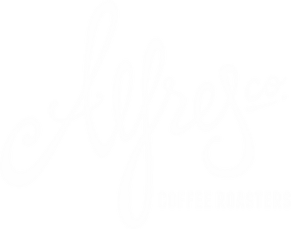 Alfresco Coffee Roasters