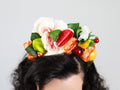 Brookleigh Flower Crown - Tropical