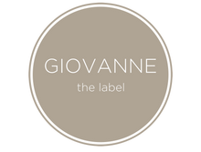 Giovanne The Label