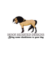 Hoof Hearted Design