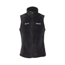 Load image into Gallery viewer, Columbia Women's Benton Springs™ Fleece Vest - Culvers