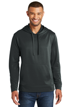 Load image into Gallery viewer, Mens Performance Pullover Hoodie