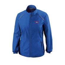 Load image into Gallery viewer, Southworth Ford - Ladies' Motivate Unlined Lightweight Jacket