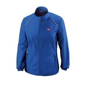 Southworth Ford - Ladies' Motivate Unlined Lightweight Jacket