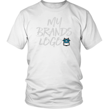 Load image into Gallery viewer, District Unisex Shirt