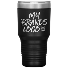 Load image into Gallery viewer, 30 Ounce Vacuum Tumbler