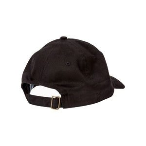 Southworth Ford - 6-Panel Brushed Twill Unstructured Cap