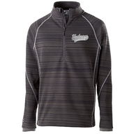 Indiana Shockwaves Deviate Holloway Pullover