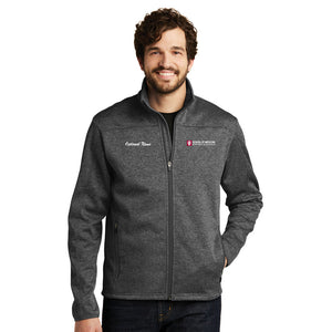Eddie Bauer StormRepel Soft Shell Jacket - IU
