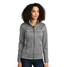 Load image into Gallery viewer, Eddie Bauer Ladies StormRepel Soft Shell Jacket - IU