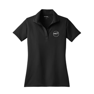 Sport-Tek Ladies Micropique Sport-Wick Polo - Nameless Catering