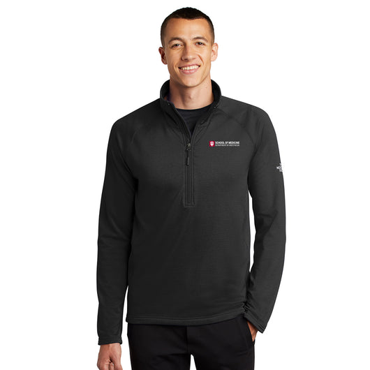 The North Face ® Mountain Peaks 1/4-Zip Fleece