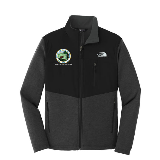 The North Face Far North Fleece Jacket - IN GOV