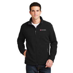 Mens Value Fleece - IU