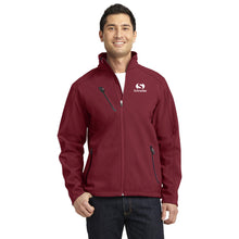 Load image into Gallery viewer, Schneider Port Authority® Welded Soft Shell Jacket