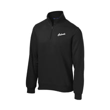 Load image into Gallery viewer, Sport-Tek 1/4-Zip Sweatshirt - Culvers