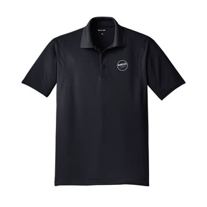 Sport-Tek Micropique Sport-Wick Polo - Nameless Catering