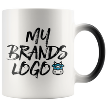 Load image into Gallery viewer, 11oz Magic Mug