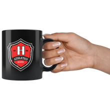 Load image into Gallery viewer, Highland Athletics Coffee Mug