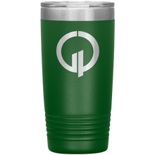 Load image into Gallery viewer, GP 20 oz Tumbler