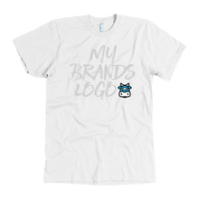 Load image into Gallery viewer, American Apparel Unisex Shirt