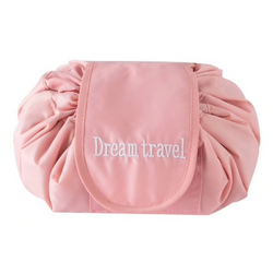 Dream Travel Cosmetic Case