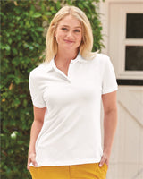 IZOD - Women's Advantage Performance Sport Shirt
