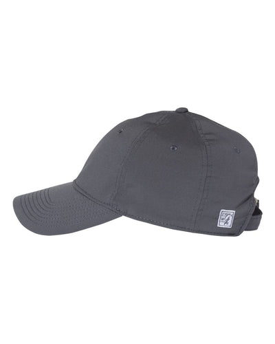 The Game - Relaxed Gamechanger Cap* - Addict Apparel