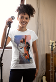 Fade To Prince T-Shirt