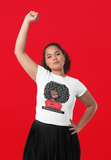 #SayHerName Campaign T-Shirt
