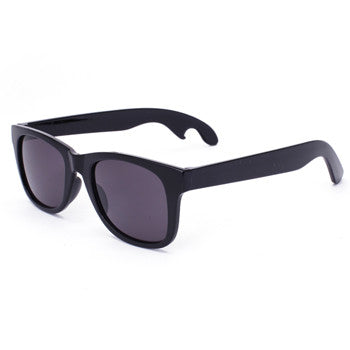 HOT SALE Bottle Opener Sunglasses