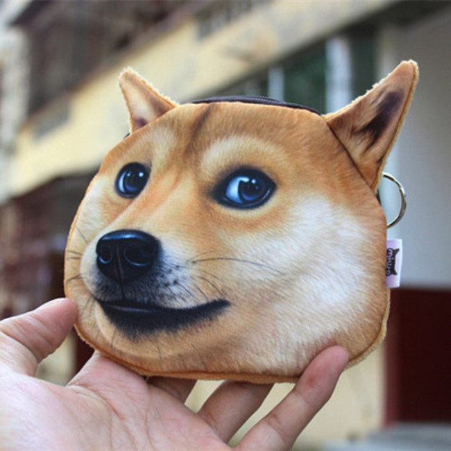 HOT SALE Doge Bags
