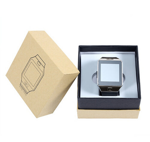 Smartwatch For Android Samsung Phone