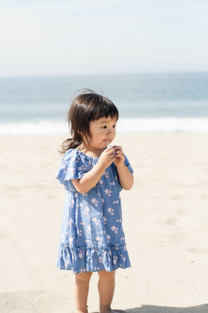 Kornblume Dress - IN STOCK SOON