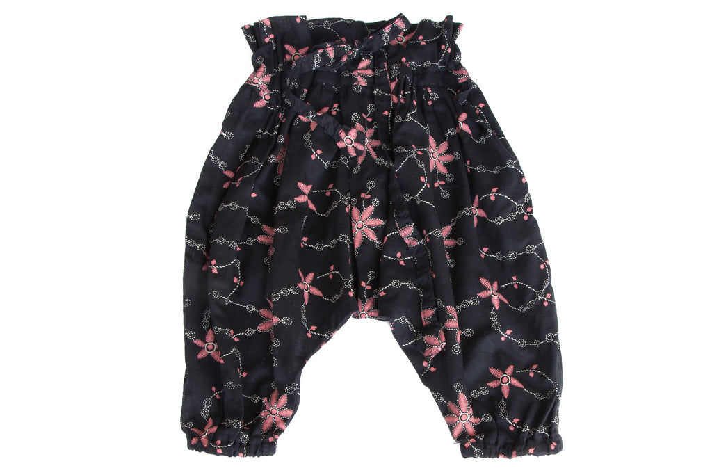 Harem Pants Seastar