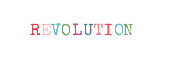 Revolution Casual Living