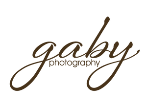 Gaby Photography