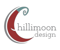 Chillimoon Design