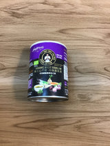 Young@Heart  Organic Magic Bouillon 瑞士心不老有機蔬菜湯