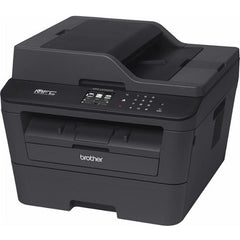 Brother MFC-L2740DW Laser Printer - All-In-One