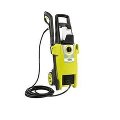 Pressure Joe 1740 PSI Power Washer