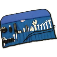 Cruztools RTH3 Roadtech Harley Davidson Tool Kit - Yame Tools