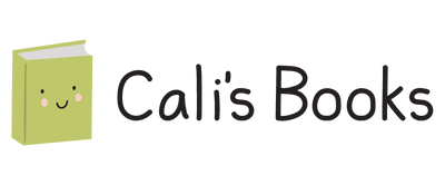 Shop at Cali's Books US, a publisher of interactive sound books for toddlers